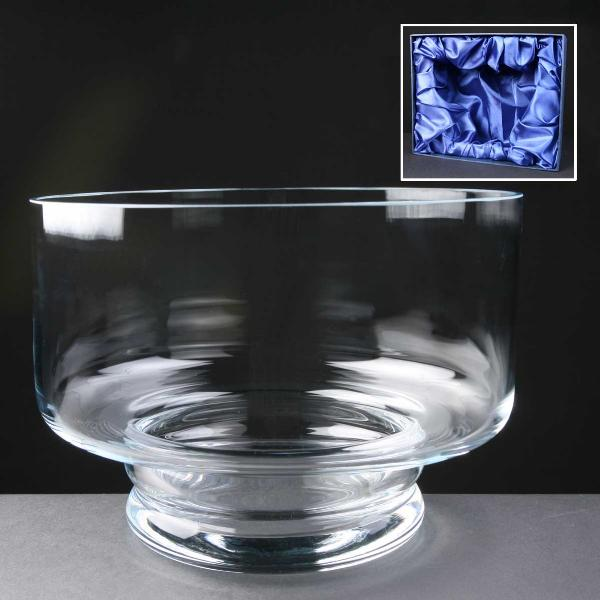 Personalised_Glass_Heeled_Bowl