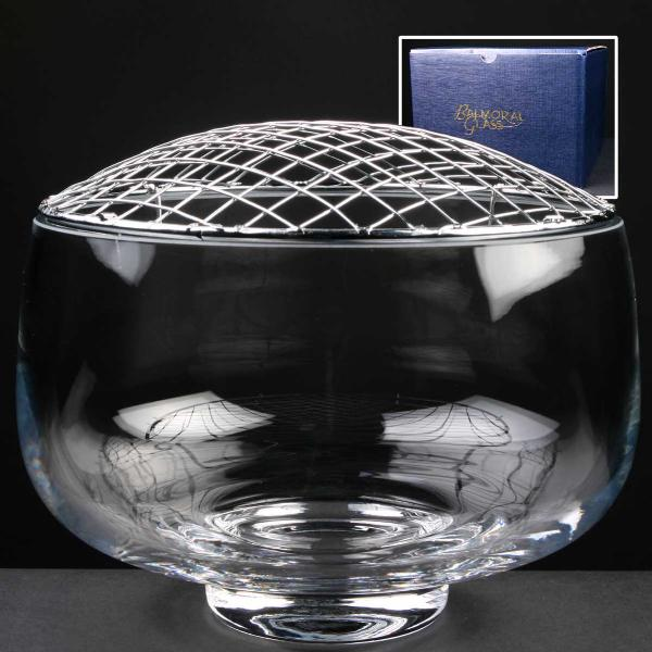 Personalised_Glass_Rose_Bowl