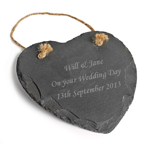 personalised_hanging_slate_heart