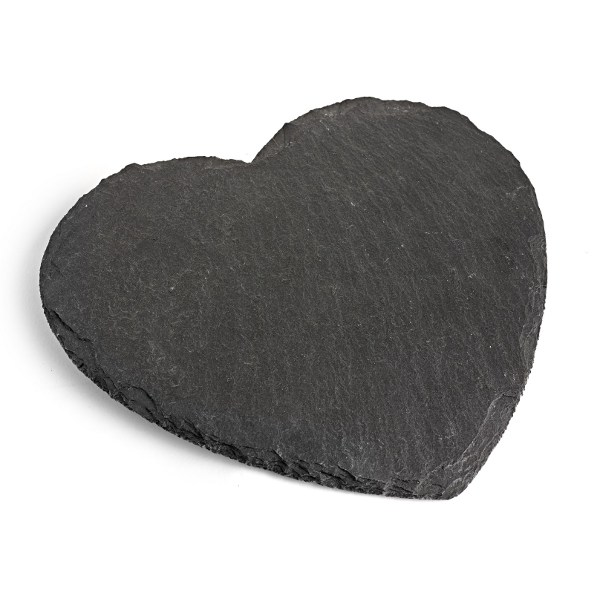 personalised_slate_heart_board