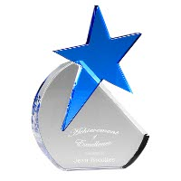 engraved_aquamarine_star_award