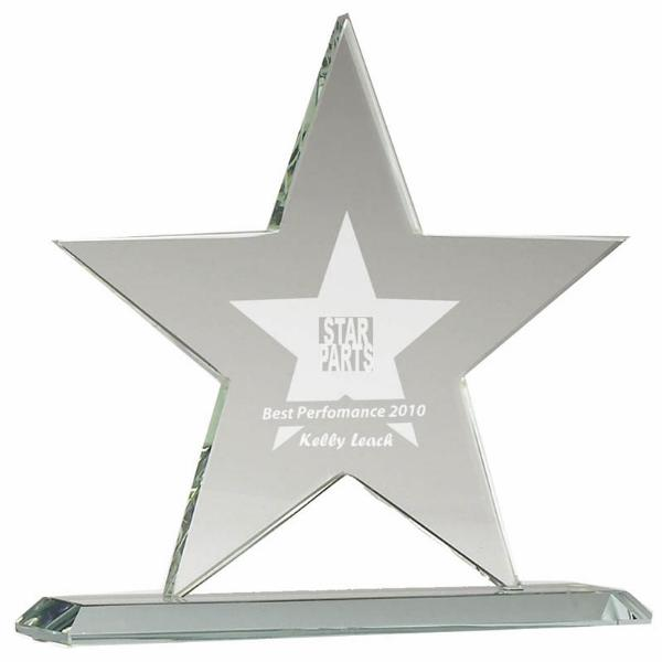 engraved_star_glass_award