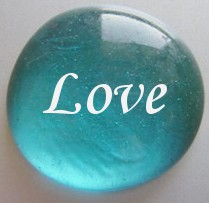 romantic_gift_glass_nugget_love