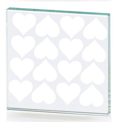 romantic_gifts_hearts_glass_momento