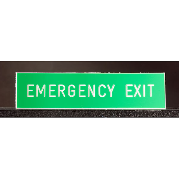 engraved_emergency_exit_sign