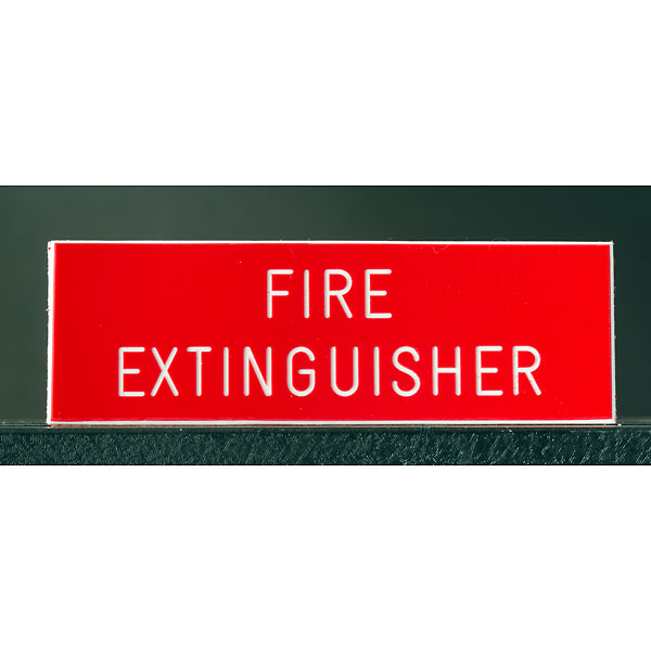 engraved_fire_extinguisher_sign