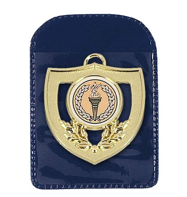 Medal Pouch